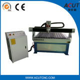 CNC 대패, CNC 형, 문, 내각, 실린더를 위한 목제 대패 조각 기계