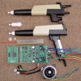 静電気の粉の吹き付け器(WX-101A)
