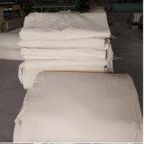 100pct綿によって編まれる綿織物