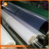 Macchina di produzione cinematografica di stirata di Fangtai LLDPE FT-1500 doppio strato