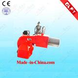 Gasbrenner verwendet im Dampfkessel oder in anderem Wärmeenergie-Gerät