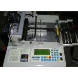 Tagliatrice automatica della tessitura di Hmpe