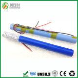11.1V 2200mAh Battery Pack