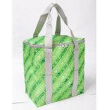 Novo projetar o saco Recyclable do algodão da compra