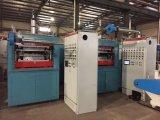 البلاستيك كأس المتاح ماكينة / تشكيل آلة / آلة التشكيل الحراري (YXYY750 * 350)