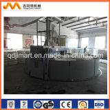 Machine à cartes de prix usine de Jimart ISO9001 Qingdao pour le coton