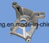 Mecanizado de piezas como por su dibujo, entrega rápida con precio competitivo