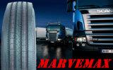 Gummireifen Manufacturer, Smartway Approved Trailer Tire, Truck Tire (11r22.5 295/75r22.5)