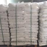 Alumina em pó branco de alta temperatura para polir