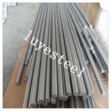 Barre duplex d'acier inoxydable 2205 séries
