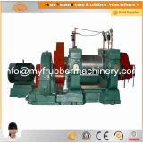 Production di gomma Mill con Hardened Gearbox Reducer