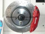 Modeified Bremsen-Platten-Läufer 5373