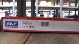 238/900ca/W33 238/900cak/W33 China kugelförmige Rollenlager