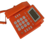 Чалькулятор телефона (JT01CCU-T)