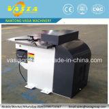 Máquina Notcher para corte e corte de 90 graus