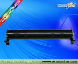 Cartouche de toner compatible pour KX-FA92E