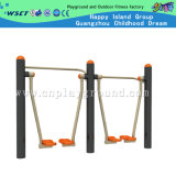 Fitness en plein air pour l'extérieur Body Building Air Walker (HD-12305)