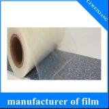 Film di materia plastica protettivo del PE per moquette