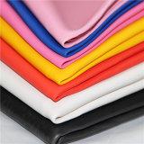 Новая кожа PVC типа для упаковывать