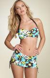 De Zwempakken Swimwear van de Druk van de sexy Dame (YD10773)