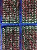 7.4V 2s1p pour Samsung 18650 30b 3000mAh