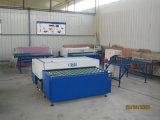 Glaswaschmaschine (SWBX1600A)