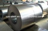Zinc90 galvanizó las bobinas de acero/la bobina de acero galvanizada calidad primera