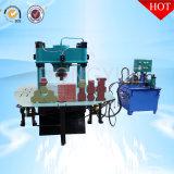 Pressa idraulica che pavimenta la macchina del blocco (DY-150TB)