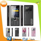 Teléfono móvil de la TV (A8000)