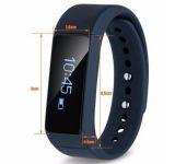 Feito na atividade Smartband de China Zencro