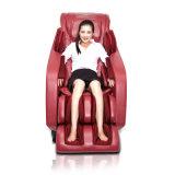 Chaise de massage à guirlande pleine corps (RT6900)