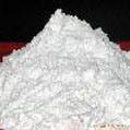 Hidróxido de magnésio