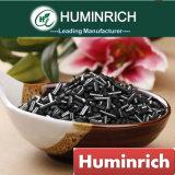 Reguladores Yeld del crecimiento vegetal de la cosecha del aumento del informe de prueba del SGS de Huminrich