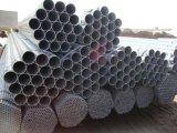 炭素鋼の管の価格