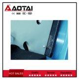 Aotaiの熱い販売の携帯用版の冷たい角度の斜めのフライス盤SKF-15