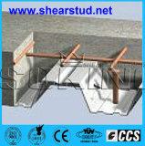 ネルソンIGBTのせん断のスタッドの溶接工