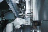 CT2-52y2m (S)の回転及び製粉の中心の(CNCの旋盤)対スピンドル及び対のタレット