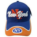 로고 Bb212를 가진 최신 판매 야구 모자