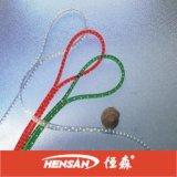 Lumière de corde (HS-CHG-018)