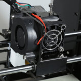 Anet A6 고정확도 DIY 각자 회의 Prusa I3 3D 탁상용 프린터