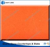 اصطناعيّة حجارة [كونترتوب] لأنّ [بويلدينغ متريلس] مع [سغس] تقرير & [س] شهادة (ألوان صاف)