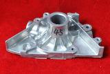 La pompa ad acqua di costruzione di uso di alluminio le parti della pressofusione