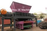 Houten Ontvezelmachine/de Ontvezelmachine van het Hout/de de de Houten Ontvezelmachine van de Pallet/Maalmachine van de Wortel/Schacht Maalmachine/Twee van de Tak van de Boom Shredder/Sw40180