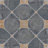 建築材料4040は磨かれた大理石の磁器の陶磁器の床タイルを艶をかけた