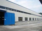 Atelier de structure métallique de grande envergure (KXD-SSW71)