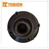 Jcb Case 27A4 Case 904 Charge Pump 또는 Oil Pump /Gear Pump/