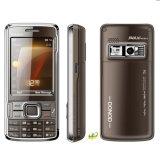 Teléfono móvil dual de SIM (D811)