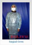 Cappotto non tessuto di isolamento (4205)