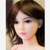 Tenger Leuk Japans Klein Doll van het Geslacht van het Meisje (100cm)
