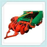 Ceifeira de batata 4uq-165 da venda direta da fábrica com boa qualidade